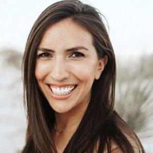 Image showing Summer Lara, Doctor of Optometry