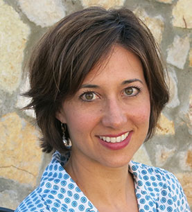 Image showing Carla Wendler, Doctor of Optometry
