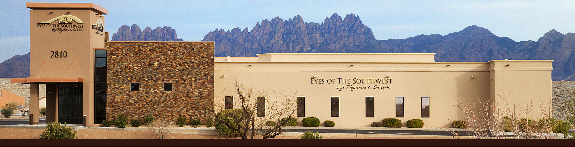 Photo of Eyes of the Southwest Offices